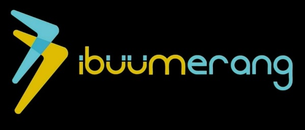 ibuumerang review
