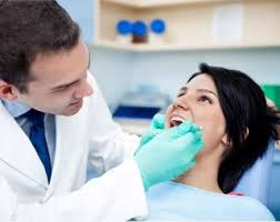 Dental clinic management software