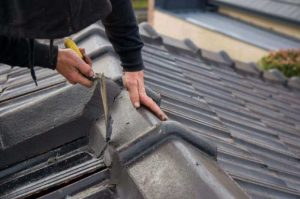 tpo flat roof system