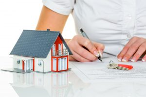 Necessity on How to Find a Top Realtor
