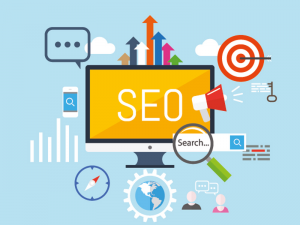 SEO Strategies That Increase Site Traffic