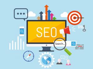 SEO Strategies That Increase Site Traffic