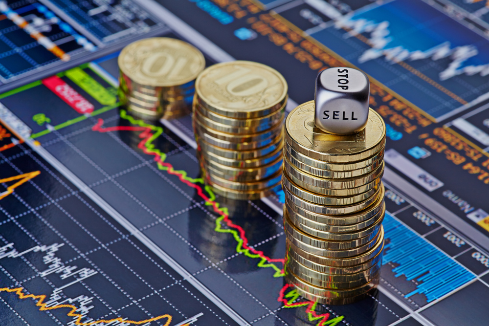 Amazing Preferences Of Using Online Forex Trading