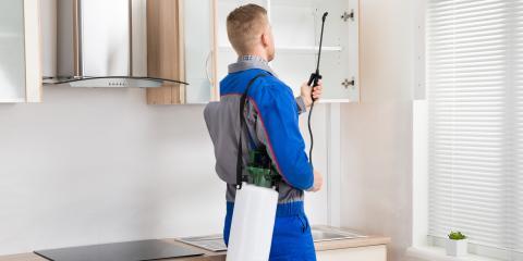 termite handle ensuring