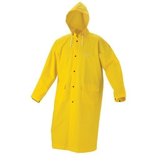 Raincoat Reviews