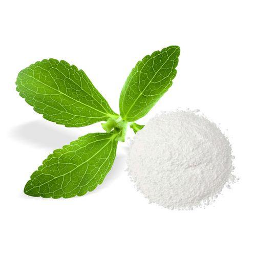 sugar free powder