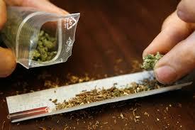 restorative marijuana
