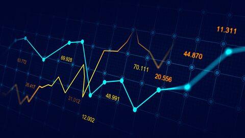 do online trading