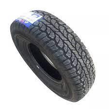 Tires online
