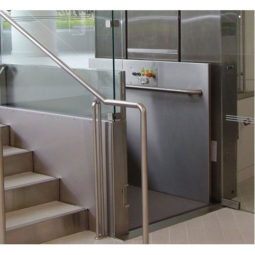 seat lift for steps